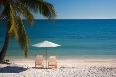 florida-vacations-1
