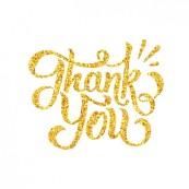 thank-you-bob