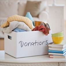 charitable-donations