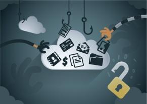 phishing-01