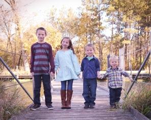 blog-kids-are-geniuses-2