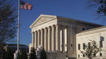 supreme court 2018